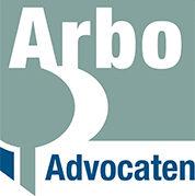 Arbo Advocaten